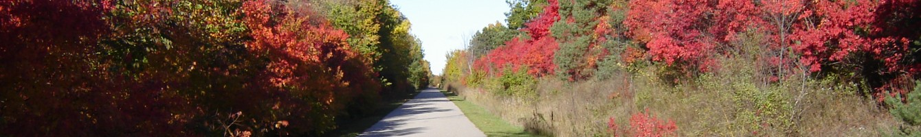 cropped-Rail-Trail-24-Oct-13-091